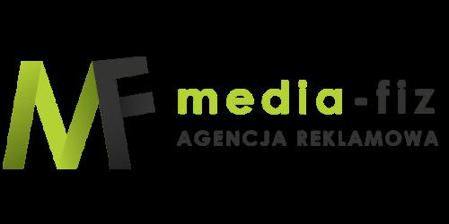 Logo Media-Fiz